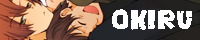 OKIRU/いきる様